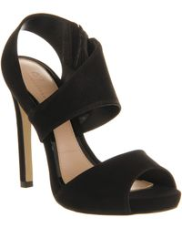 Office Suxie Shoe Boot - Lyst