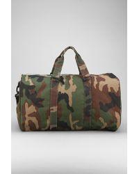 Herschel Supply Co. Novel Weekender Bag - Lyst