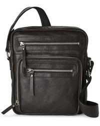 Latico   Cafe Shenandoah Shoulder Bag   Lyst