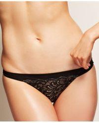 Le Mystere Sophia Lace Bikini 735 - Lyst