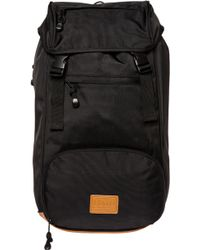 Flud Watches The Mayor Tech Backpack - Lyst