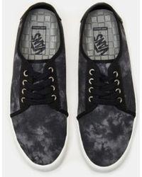 Vans Acid Wash Costa Mesa Mens Shoe - Lyst