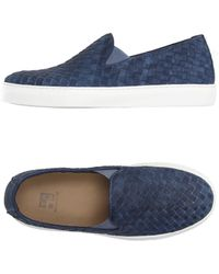 YAB - Low-tops & Trainers - Lyst