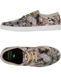 Emerica - Low-tops & Trainers - Lyst