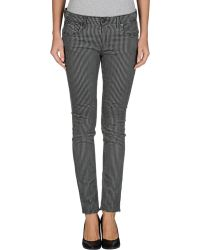 Rag & Bone B Casual Pants - Lyst