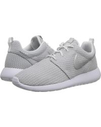 Nike Roshe Run - Lyst
