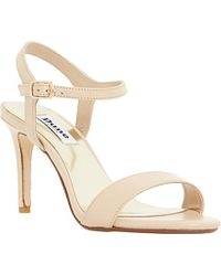 Dune Mallorie Heeled Sandals - For Women - Lyst
