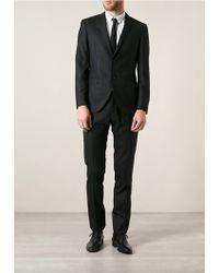 Tonello Formal Two Piece Suit - Lyst