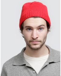 Wool And The Gang Jacques Hat - Lyst