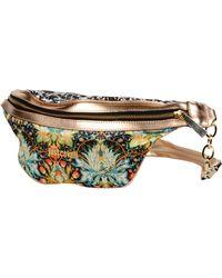 Just Cavalli - Backpacks  Fanny Packs - Lyst