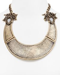 Samantha Wills Open Your Heart Necklace 18 - Lyst