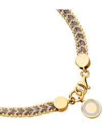 Astley Clarke - Moonlight Cosmos Biography Bracelet - Lyst