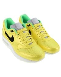 Nike Air Max 1 Fb Mercurial - Lyst