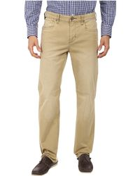 Tommy Bahama Authentic Montana Pant - Lyst