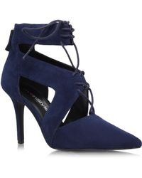 Nine West B Jaiden - Lyst