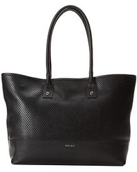 Furla Melissa Medium Eastwest Tote - Lyst