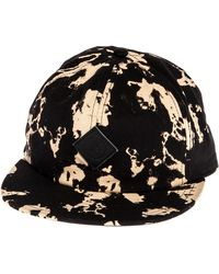 Volcom The Queso Sweet Hat - Lyst