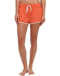 BCBGeneration The Simple Short - Lyst