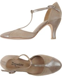 Repetto | Court | Lyst