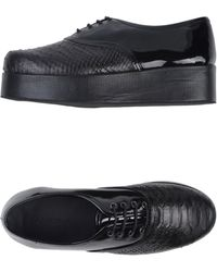 Surface To Air - Lace-up Shoes - Lyst