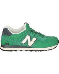 New Balance Trainers / Wedge Trainers - 417561-60 - Lyst