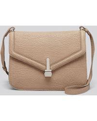Facine - Shoulder Bag - Carla - Lyst