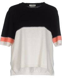 Fendi | Sweater | Lyst