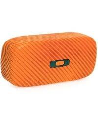 Oakley Case Fo23