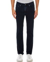 Acne Studios - Men's Ace Jeans - Lyst