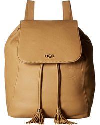 UGG - Rae Backpack - Lyst