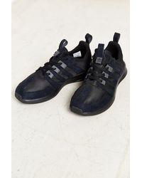 Adidas Sl Loop Runner Sneaker - Lyst