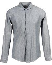 Kuro - Shirt - Lyst