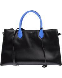Balenciaga | Handbag | Lyst