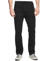 Hugo Boss Boss Green Hadim Track Pants - Lyst