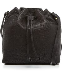 Mr. - Shoulder Bag - . Baker - Lyst
