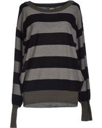 NSF Clothing Sweater - Lyst