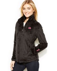 The North Face Osito 2 Fleece Jacket - Lyst