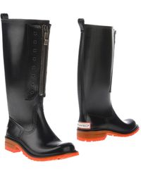 DSquared2 Boots - Lyst