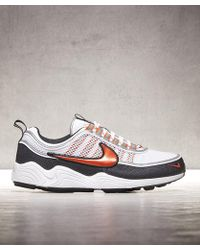 Nike - Air Zoom Spiridon '16 Trainer - Lyst