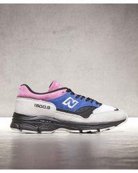 New Balance - 1500.9 Trainer - Lyst