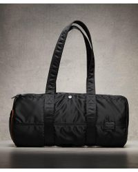 Porter - Boston Duffle Bag - Lyst