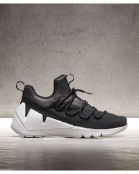 Nike - Air Zoom Grade Trainer - Lyst