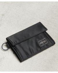 Porter - Wallet - Lyst