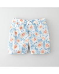 Steven Alan B Preston Boardshort - Lyst