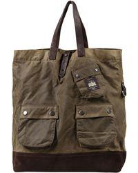 DSquared² | Handbag | Lyst