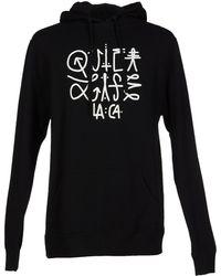 The Quiet Life - Sweatshirt - Lyst