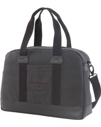 Hex The Supply Laptop Duffle - Lyst