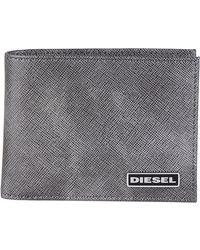 Diesel Gray Neela Xs - Lyst