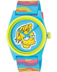 Neff - Whatever Daily Watch - Lyst