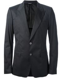 Dolce & Gabbana Two Piece Suit - Lyst